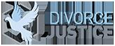 Divorce Justice